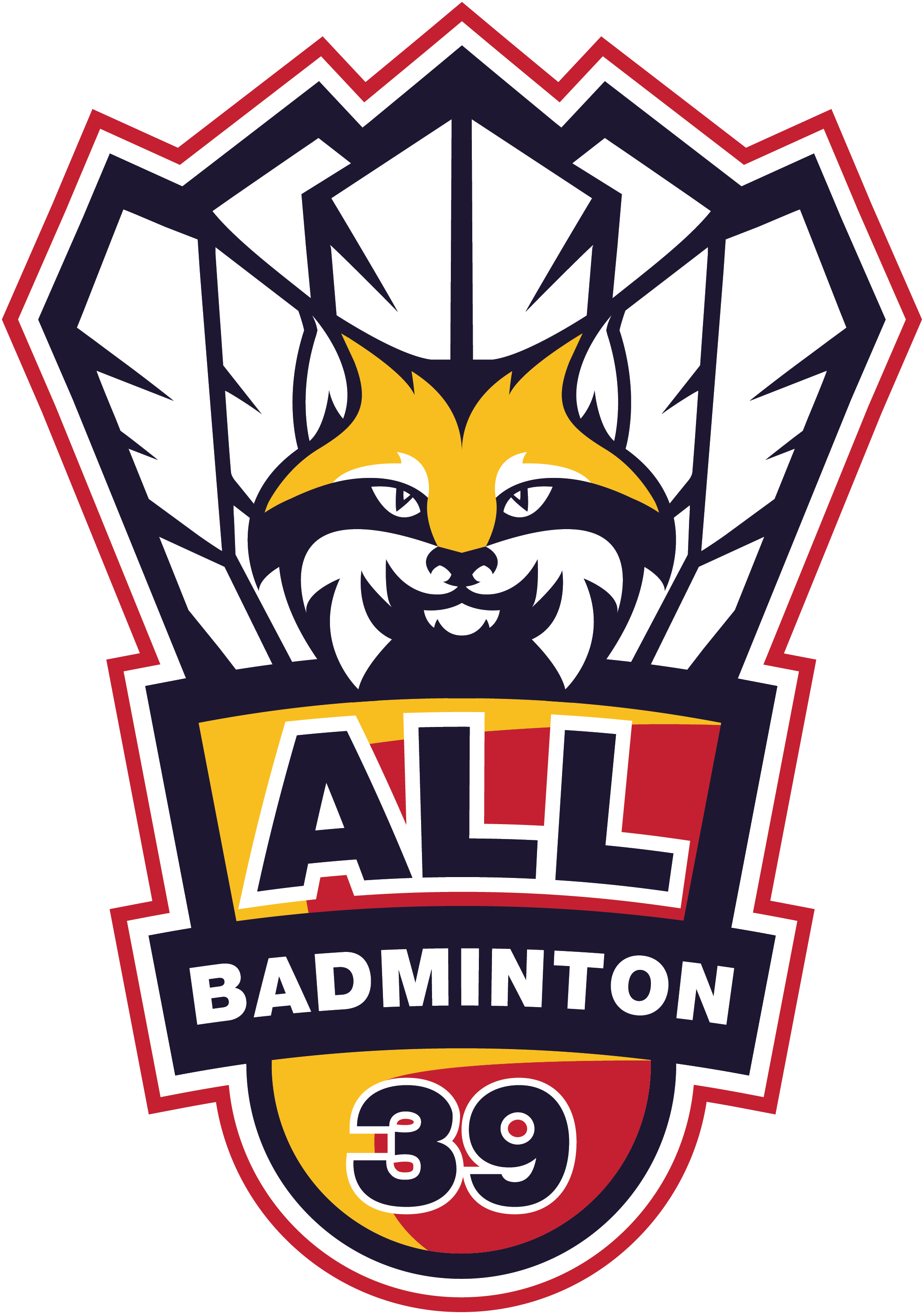 ALL Badminton 39